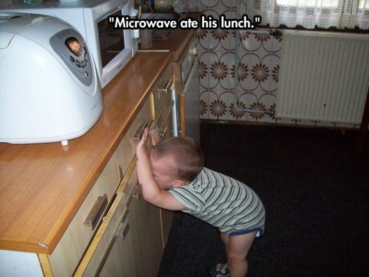 meme-microwave-ate-his-lunch