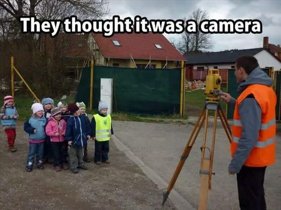 meme-thats-not-a-camera