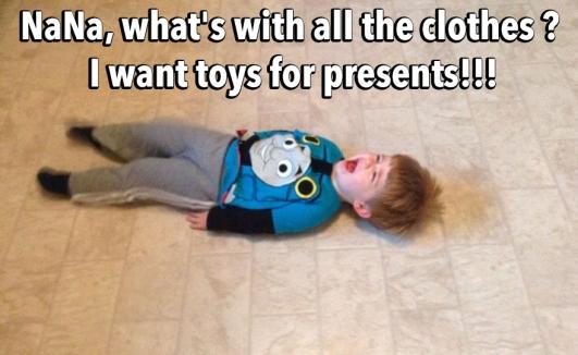 meme-toys-not-clothes